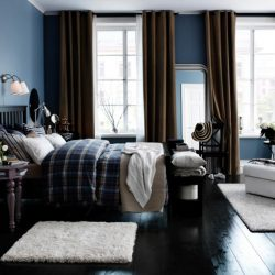 Good Bedroom Color Schemes Pictures Options Ideas Hgtv Modern Bedroom Color Schemes Pictures Jpeg