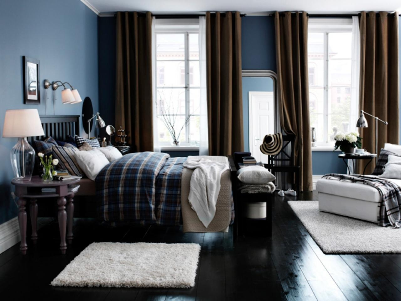 Good Bedroom Color Schemes Pictures Options Ideas Hgtv Modern Bedroom Color Schemes Pictures