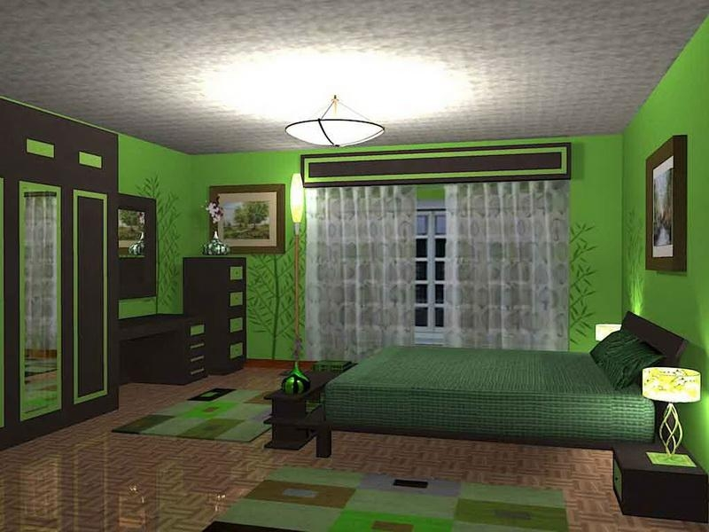 good colors to paint bedroom photos and video wylielauderhouse minimalist good bedroom colors