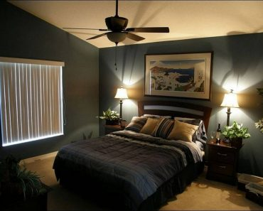 Good Decorating Ideas For Bedrooms Good Decoration For Master Unique Good Decorating Ideas For Bedrooms