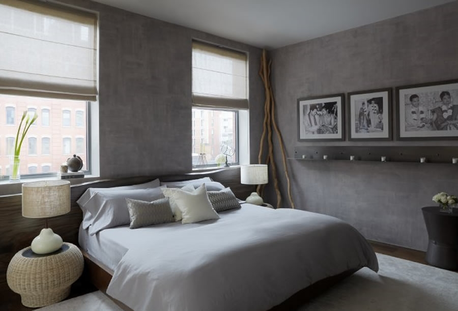 gray bedroom gray bedroom color scheme i like the wall color new gray bedroom design