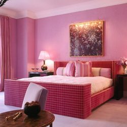 Great Beautiful Paint Colours For Bedrooms Bedroom Design And Simple Bedroom Design And Color