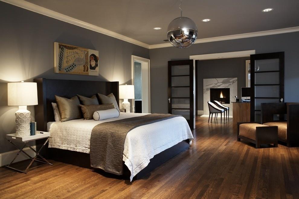Great Bedroom Colors Benrogersproperty Best Great Bedroom Colors