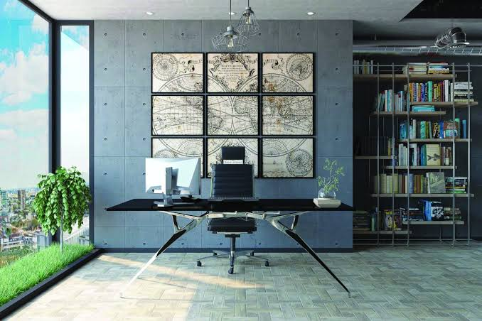 great home office lighting ceiling jpeg