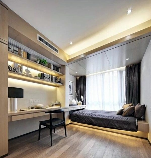 Great Ideas About Mans Bedroom On Pinterest Modern Bedroom Designs Men