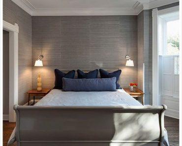 Grey Bedroom Ideas Basic Not Boring Inspiring Grey Bedroom Design