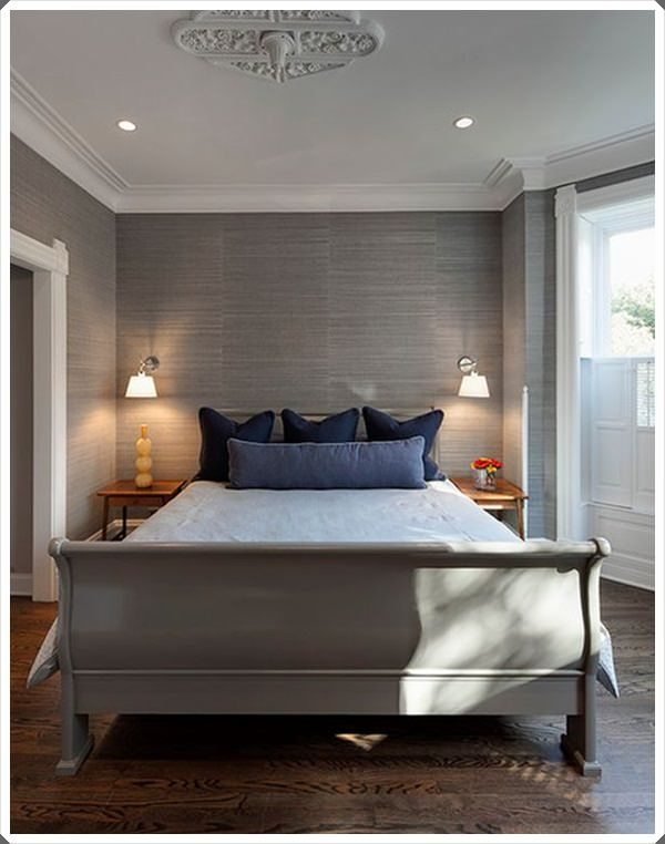 grey bedroom ideas basic not boring inspiring grey bedroom design