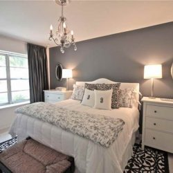 Grey Bedroom Ideas Bedroom Ideas Pinterest Small Dresser Cheap Grey Bedroom Designs