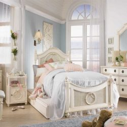 Greyish Shab Chic Bedroom Shab Chic Blue Bedroom Ideas Shab Awesome Ideas For Shabby Chic Bedroom