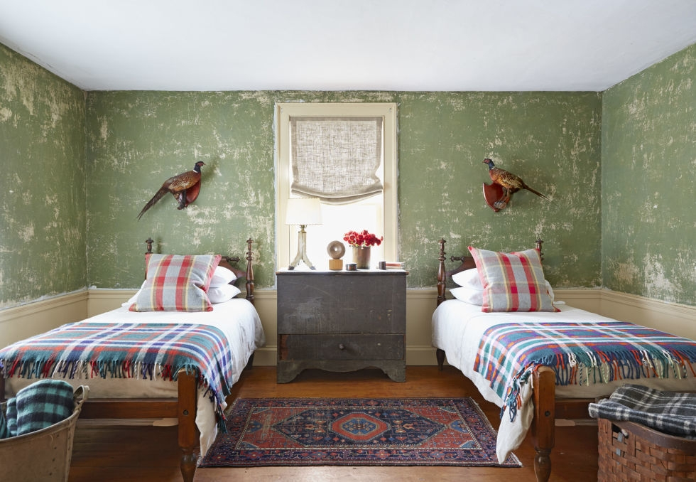 Guest Bedroom Pictures Decor Ideas For Guest Rooms Contemporary Guest Bedroom Design