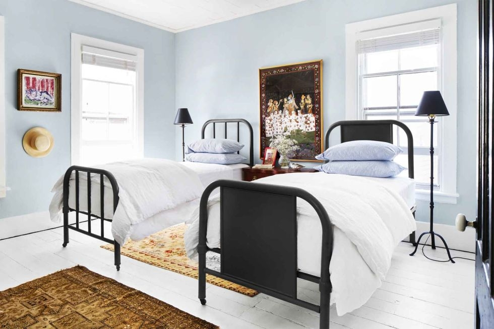 guest bedroom pictures decor ideas for guest rooms luxury guest bedroom design
