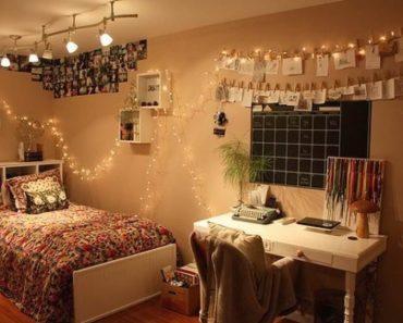 Hippie Bedroom Diy Hippie Room Decorating Ideas Hippie Room Unique Hippie Bedroom Ideas