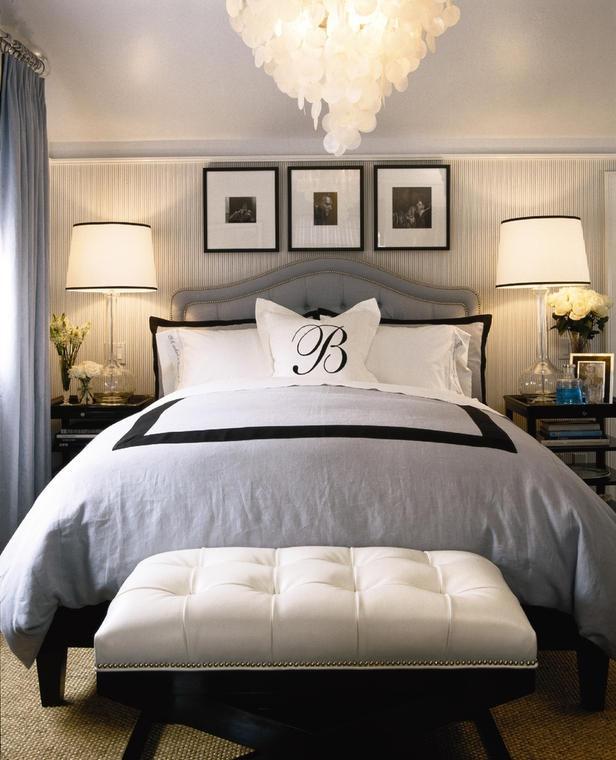 hollywood regency bedroom design idesignarch interior design cool designs bedroom