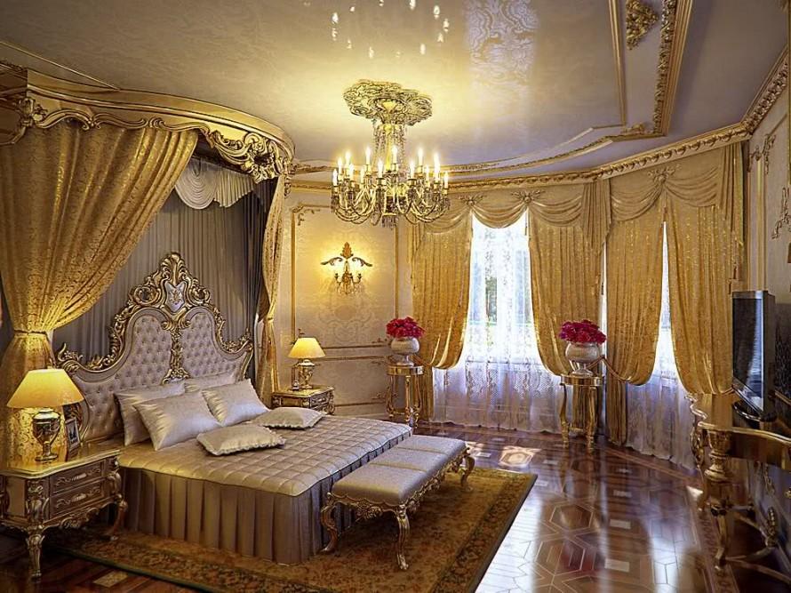 home decor bedroom beautiful brilliant home decor bedroom