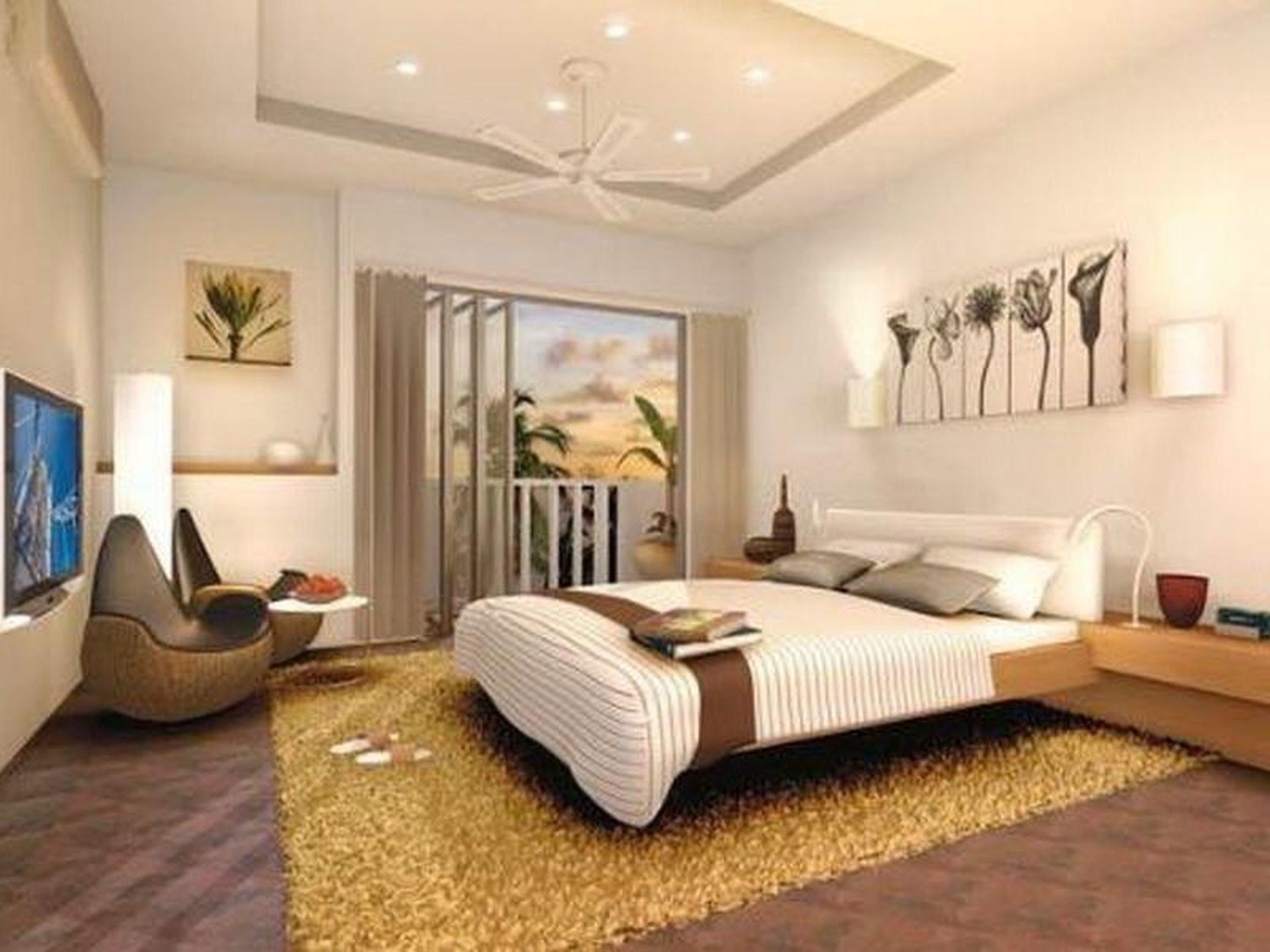 Home Decor Bedrooms Bedroom Adorable Home Decor Bedroom