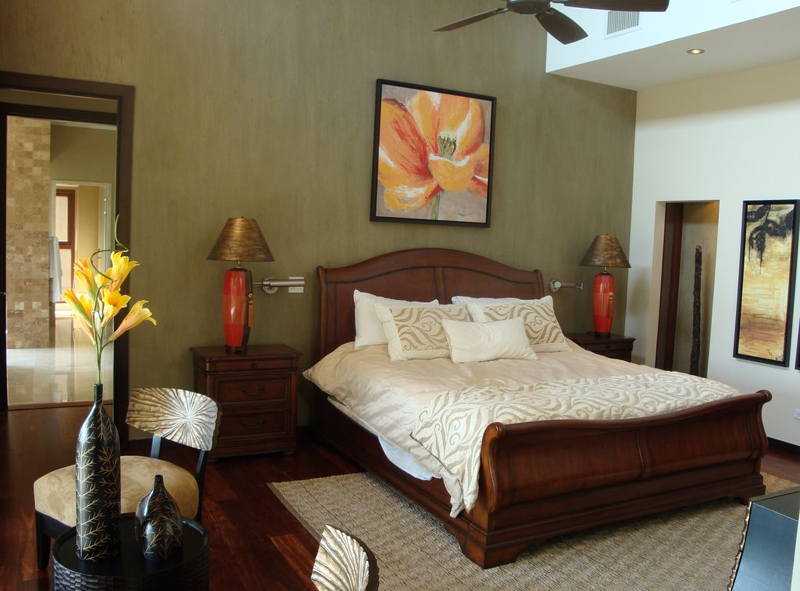 Home Decor Bedrooms Home Custom Home Decor Bedroom