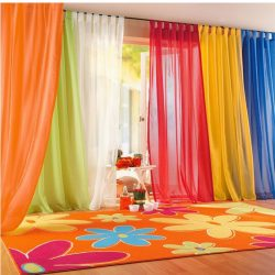 Home Decor Curtains Home Design Ideas Unique Bedroom Curtain Colors