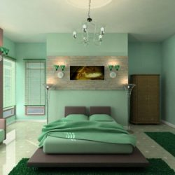 Home Decor Ideas Bedroom Awesome Home Decor Ideas Bedroom