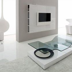 Home Furniture Designs Gorgeous Decor Interior Design Of Bedroom Classic Home Furniture Designs