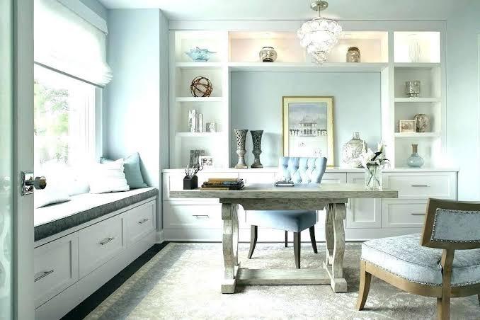 home office ceiling lighting ideas modern simple wonderful jpeg