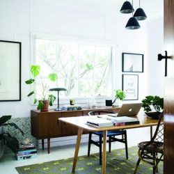 Home Office Pendant Lighting Fresh Jpeg