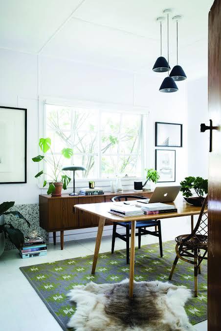 Home Office Pendant Lighting Fresh