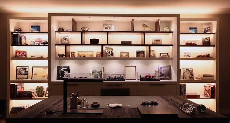 home office shelf lighting jpeg