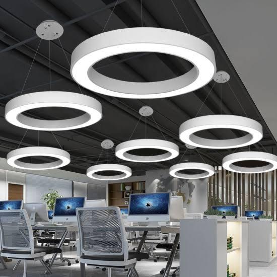 home office studio lighting conference room led jpeg