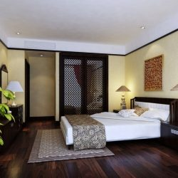 Hotel Bedroom Design Ideas Of Exemplary Hotel Rooms Interior New Bedroom Hotel Design