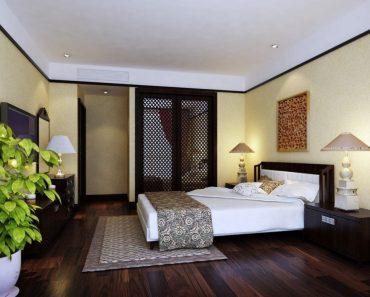 Hotel Bedroom Design Ideas Of Exemplary Hotel Rooms Interior New Bedroom Hotel Design