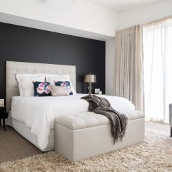 Houzz Bedrooms Bedroom Decoration Cool Houzz Bedroom Ideas