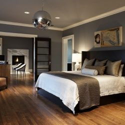 Houzz Bedrooms Plan Ideas Enhancing Bedrooms Ideas Classic Houzz Bedroom Ideas