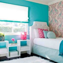 How Decorate A Small Bedroom Custom Beautiful Bedroom Ideas For Small Rooms