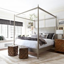 How To Create A Hotel Style Master Bedroom Hgtv Modern Bedroom Hotel Design Jpeg