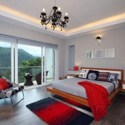 How To Decorate A Bedroom Design Ideas Awesome Bedroom Design