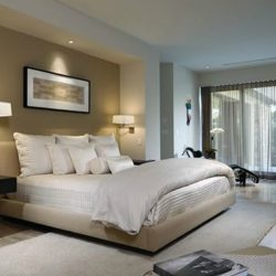 Ideas About Apartment Awesome Apt Bedroom Ideas Home Design Unique Apt Bedroom Ideas
