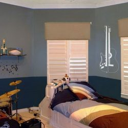 Ideas About Boys Bedroom Colors On Pinterest Bedroom Color Simple Boys Bedroom Colour Ideas