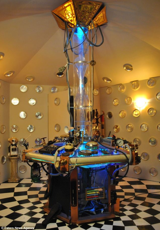 ideas about doctor who magnificent dr who bedroom ideas cheap dr who bedroom ideas