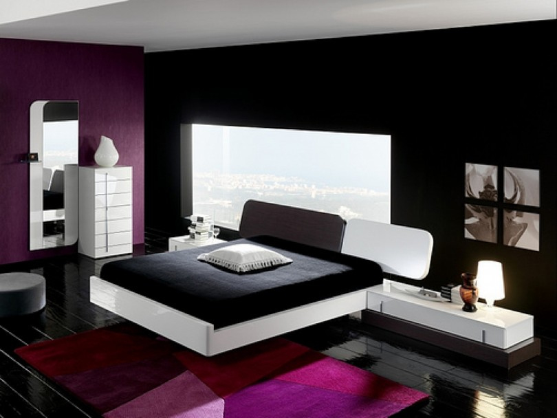 Ideas For Small Bedroom Amusing Bedroom Interior Design Ideas For Small Bedroom