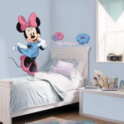 Ideje Za Krecenje Decija Soba Kids Room Pinterest Classic Childrens Bedroom Wall Ideas