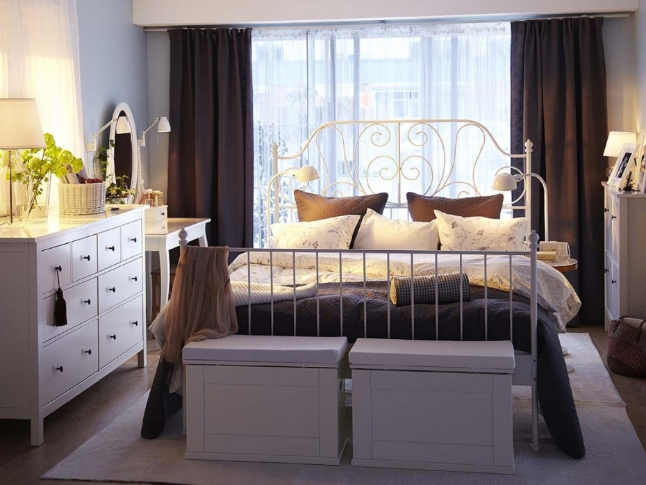 ikea bedroom designs for you to get inspired from ikea bedroom classic bedroom designs ikea