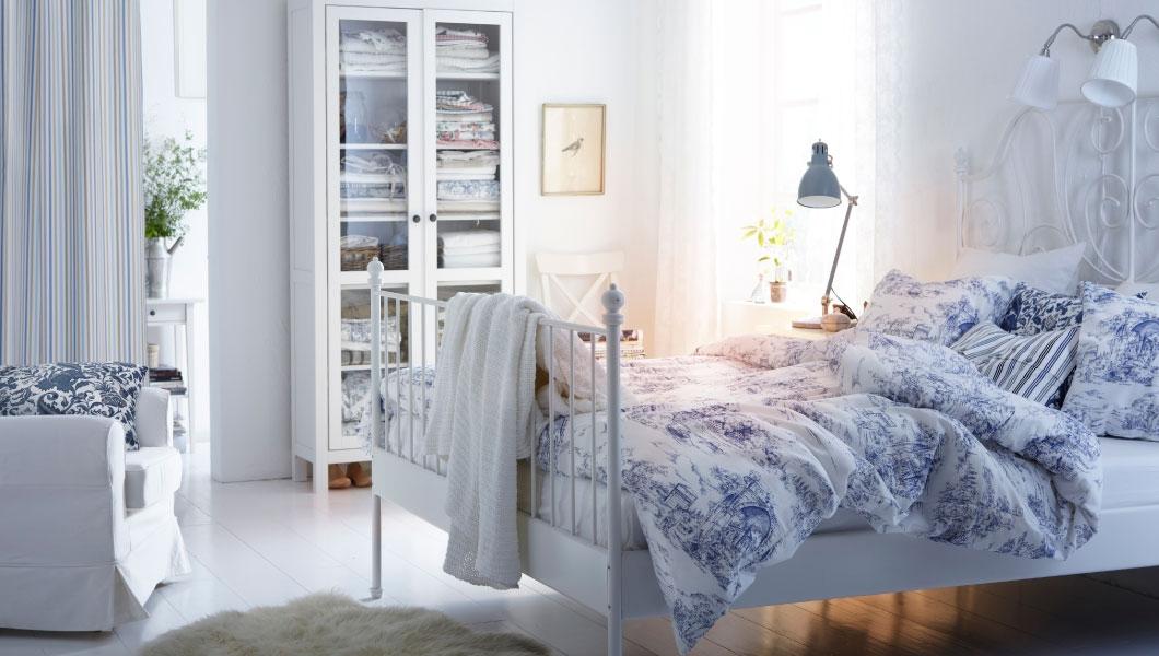 Ikea Bedroom Ideas For Kid Bedroom Agsaustin Simple Bedroom Idea Ikea