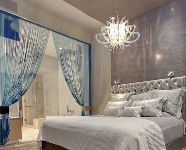Images About Bedroom Ideas On Pinterest Guest Rooms Inexpensive Great Bedroom Design Ideas