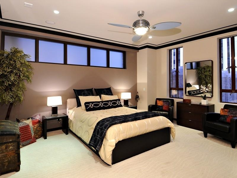 Images About Paint Ideas On Pinterest Accent Walls Living Impressive Bedroom Paint And Decorating Ideas