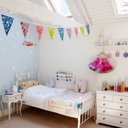 Incredible Childrens Room Decor Ideas Kids Bedroom Layouts Design Contemporary Childs Bedroom Ideas