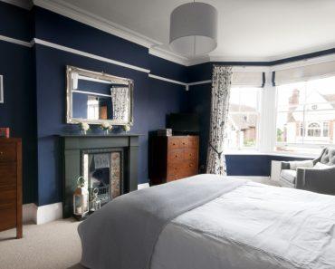Inspirational Bedroom Design Ideas Contemporary Bedroom Style Ideas