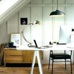 Lighting Fixtures For Home Office Jpeg