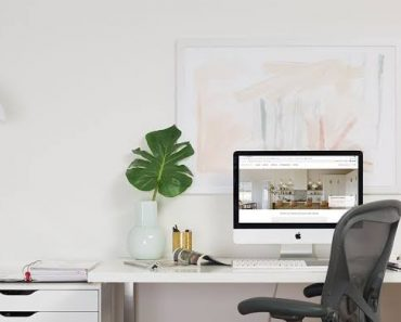 Lighting Ideas For A Home Office