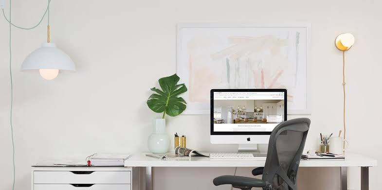 lighting ideas for a home office jpeg