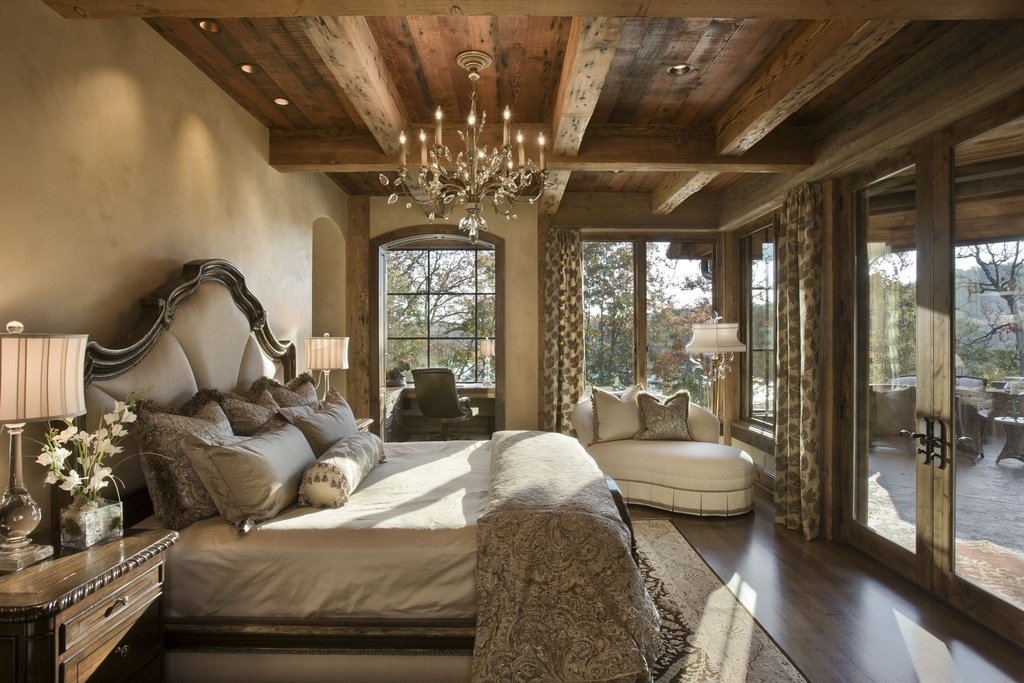 Luxury Master Bedroom Design Ideas Home Design Etc Impressive Luxury Bedroom Designs Pictures